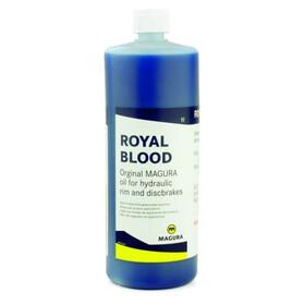 Magura Royal Blood Bremsflüssigkeit 1 Liter